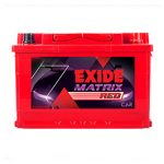 Effective Ways to Charge Your Car Battery