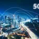 Global 5G users projected to reach 1.5B by 2024