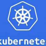 How to deploy a Kubernetes cluster on Ubuntu server