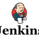 Manage your Jenkins server from Android