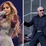 Are These 11 Celebrities Older Or Younger Than Pitbull (AKA Mr Worldwide)?