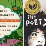What Are Your Favorite Books By Latinx Authors?