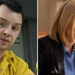 Here Are 27 Returning TV Shows To Watch This Fall