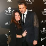 Charmed Alum Holly Marie Combs Marries Longtime Love Mike Ryan