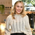 The Bachelor's Cassie Randolph Shares Her 7 Fall Fashion Must-Haves