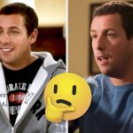 Can You Identify All Of These Adam Sandler Movies?