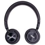 Mivi Wireless Headset Review