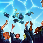 Blockchain and the Classroom — How DLT Can Improve Education