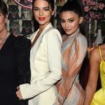 These Eight Questions Will Reveal Which Kardashian Or Jenner You Truly Are