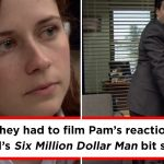 "21 Behind-The-Scenes Facts About ""The Office"" Pilot"
