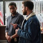 Everybody on Stumptown Hates Michael Ealy? Wait a Minute…