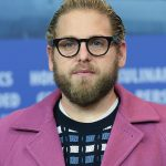 """Jonah Hill Has Reportedly Passed On """"The Batman"""" After Being Rumored To Play The Riddler"""
