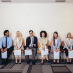 10 ways to spot top technology talent during the interview process