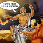 Zero-Knowledge Proofs, Explained   Cointelegraph