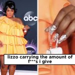 15 Times The Internet Was Hilarious About The American Music Awards