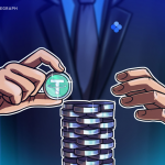 Crypto Exchange OKEx Launches Bitcoin Futures Margined With Tether