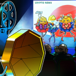 Crypto News From Japan: Nov. 11–17 in Review