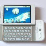 The best Android phones of the past decade