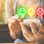 US consumers warming up to customer service chatbots but obstacles remain