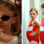 Tell Us The Most Unbelievable Thing Kids Do In Movies
