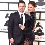 The Story of How Nick and Vanessa Lachey Fell in Love