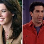 What Movie Or TV Show Characters Are Actually Terrible Parents?