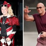 14 Pictures That Were Taken Of Famous People This Week
