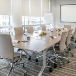 Facts to Look For In A Meeting Room For Rent
