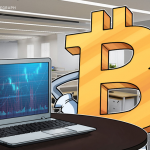 5 Bearish Candlestick Patterns Every Bitcoin Trader Must Know