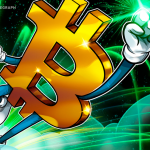 P2P Bitcoin Marketplace Paxful Set to Surpass LocalBitcoins in Volume