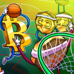 Crypto Market Flips Green — But Is Bitcoin Ready to Retest $8,000?