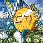 US Fed to Print $425B for New Year's — 3 Times Bitcoin's Market Cap