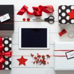 Cyber Monday 2019: Best deals for professionals