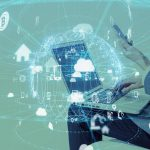 First Wi-Fi 6 trial tests with Internet of Things devices declared a success