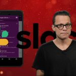 How to add Slack to the Gmail sidebar