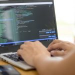 How to get a developer job: The best programming languages to learn in 2019