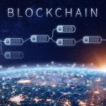 US B2B blockchain company inks deal with JCB of Japan