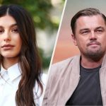 """Camila Morrone Understands The """"Fascination"""" With Her And Leonardo DiCaprio's Relationship"""