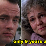 Which Age Gaps In Movies Kinda Made Your Jaw Drop?