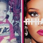 Rihanna's Album Is Finally Here – Her Photo Album That Is, And Damn It It's Good