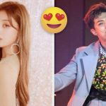 51 K-Pop Stars Who Deserve To Be Your Ultimate Bias