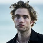 "Robert Pattinson Doesn't Want ""Twilight""-Level Fame With ""The Batman"""