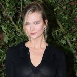 Why Karlie Kloss Isn't Surprised The VS Fashion Show Was Canceled