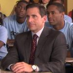 It's Been 10 Years Since The Office's Scott's Tots