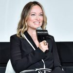 Olivia Wilde Clarifies Her Stance on Her Role in Richard Jewell