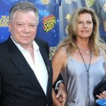 William Shatner Files for Divorce From His Wife of 18 Years