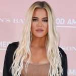 Khloé Kardashian Says She Now Forgives Tristan Thompson And Jordyn Woods