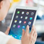 10+ essential iPad apps for professionals