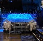 Auto Car Wash: The Modern Technological Wash That Has Made the Car Wash Very Simple.