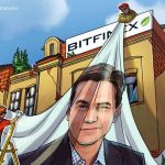 Bitfinex Moves $1B in Bitcoin for 48 Cents